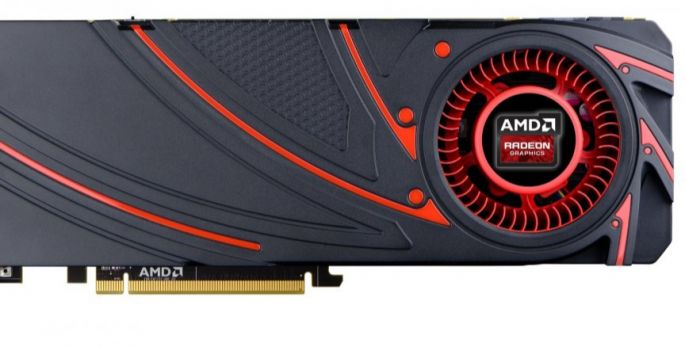 AMD Radeon R9 290X - Test