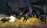 Monster Hunter 4 Ultimate - Screenshots - Bild 5