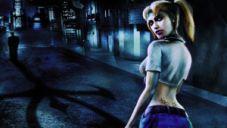 Vampire: The Masquerade - Bloodlines - News