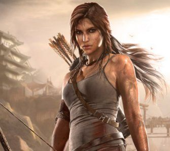 Tomb Raider: Definitive Edition - Test
