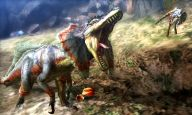 Monster Hunter 4 Ultimate - Screenshots - Bild 13