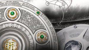 Finanzspritze Fm 14