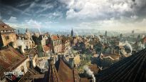 The Witcher 3: Wilde Jagd - Screenshots - Bild 26
