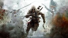 Assassin's Creed III - Test