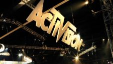 Activision Blizzard - News