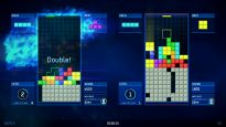 Tetris Ultimate - Screenshots - Bild 6