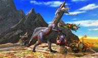 Monster Hunter 4 Ultimate - Screenshots - Bild 8
