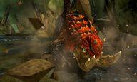 Monster Hunter 4 Ultimate - Screenshots - Bild 18
