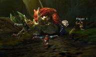Monster Hunter 4 Ultimate - Screenshots - Bild 10