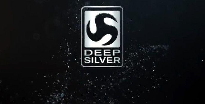 Deep Silver Pressekonferenz - Special