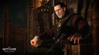 The Witcher 3: Wilde Jagd - Screenshots - Bild 3