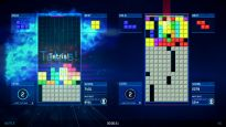 Tetris Ultimate - Screenshots - Bild 1