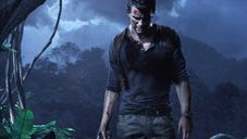 Uncharted (Film) - News