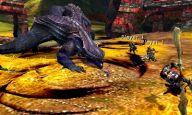 Monster Hunter 4 Ultimate - Screenshots - Bild 4