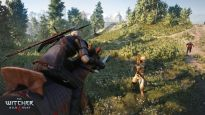 The Witcher 3: Wilde Jagd - Screenshots - Bild 12