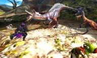 Monster Hunter 4 Ultimate - Screenshots - Bild 9