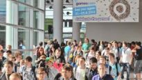 gamescom - News