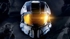 Halo: The Master Chief Collection - News