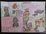 LittleBigPlanet 3 - Gewinnspiel - Screenshots - Bild 9