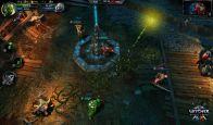 The Witcher Battle Arena - Screenshots - Bild 1