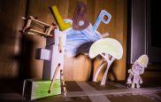 LittleBigPlanet 3 - Gewinnspiel - Screenshots - Bild 5