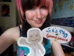 LittleBigPlanet 3 - Gewinnspiel - Screenshots - Bild 8