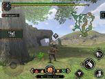 Monster Hunter Freedom Unite - Screenshots - Bild 5