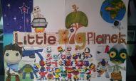 LittleBigPlanet 3 - Gewinnspiel - Screenshots - Bild 6
