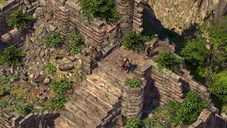 SpellForce 3: Soul Harvest - News