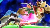 Super Smash Bros. For Wii U - Screenshots - Bild 3