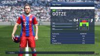 Pro Evolution Soccer 2015 - Screenshots - Bild 3
