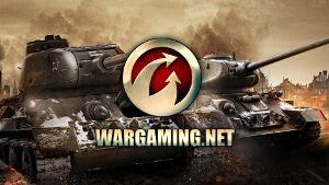 Wargaming.net