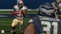 Madden NFL 15 - Screenshots - Bild 23