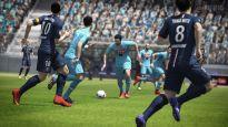 FIFA 15 - Screenshots - Bild 4
