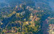 Die Siedler: Königreiche von Anteria - Screenshots - Bild 2