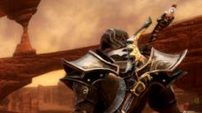 Kingdoms of Amalur: Reckoning - News