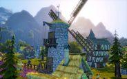 Die Siedler: Königreiche von Anteria - Screenshots - Bild 3