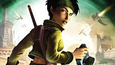 Beyond Good & Evil - News