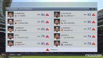 Pro Evolution Soccer 2015 - Screenshots - Bild 2