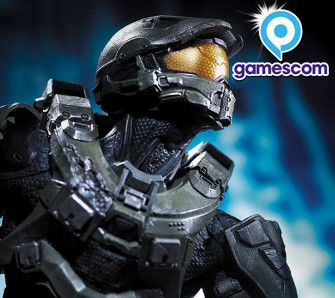 Halo: The Master Chief Collection - Preview