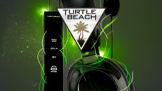 Turtle Beach - News