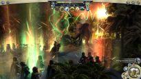 Age of Wonders III: Golden Realms - Screenshots - Bild 4
