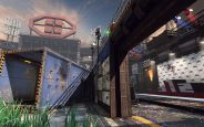Call of Duty: Ghosts - DLC: Nemesis - Screenshots - Bild 4