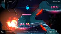 Velocity 2X - Screenshots - Bild 6