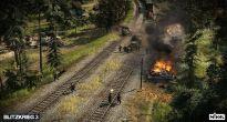 Blitzkrieg 3 - Screenshots - Bild 2