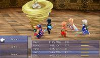 Final Fantasy IV - Screenshots - Bild 2