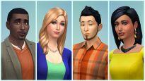 Die Sims 4 - Screenshots - Bild 12
