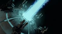 Planetary Annihilation - Screenshots - Bild 2