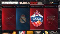NBA 2K15 - Screenshots - Bild 20