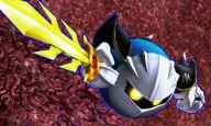 Super Smash Bros. for 3DS - Screenshots - Bild 19